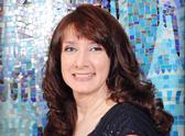 Gayle Hartleroad