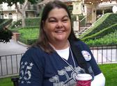 Tawnya Clark