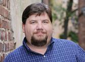 Kyle Bischoff