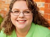 Leah Rollins