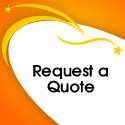 Disney Cruise Line - Request a Quote