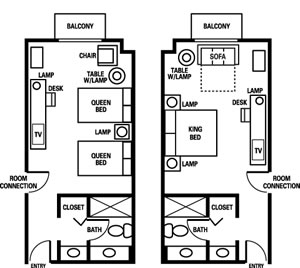 2 additionally 142068561127 besides Bpt Diagram furthermore Telephone Handset Cord Wiring Diagram additionally  on wiring diagram for intercom handset