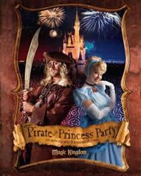 [Soirée Pass Annuels] Pirates & Princesses (22 mars 2019) - Page 9 Pirate_and_princess