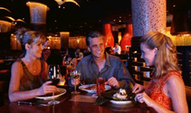 AKL_DiningImage