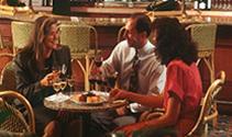 BC_Dining