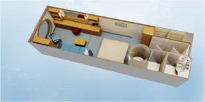 DF-stateroom-deluxe-family-oceanview