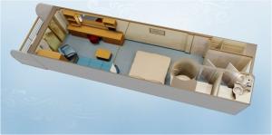 DF-stateroom-deluxe-family-verandah