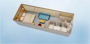 DF-stateroom-deluxe-inside