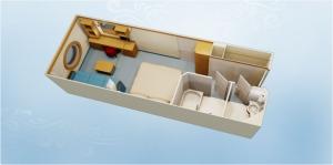 DF-stateroom-deluxe-oceanview