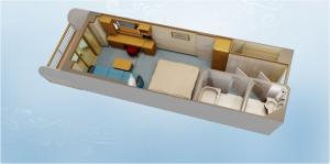 DF-stateroom-deluxe-verandah