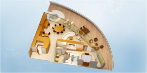DF-stateroom-royal-suite