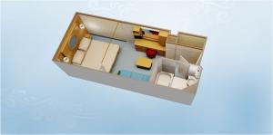 DF-stateroom-standard-inside