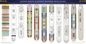 MW Deck Plan_image