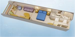 MW-deluxe-family-verandah