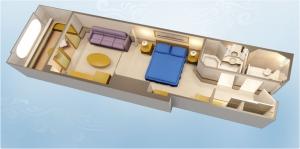 MW-deluxe-navigators-verandah