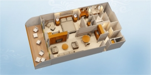 MW-one-bedroom-suite-verandah