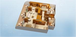 MW-royal-suite