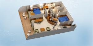 MW-two-bedroom-suite-verandah