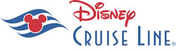 Disney Cruise Line Quote Request
