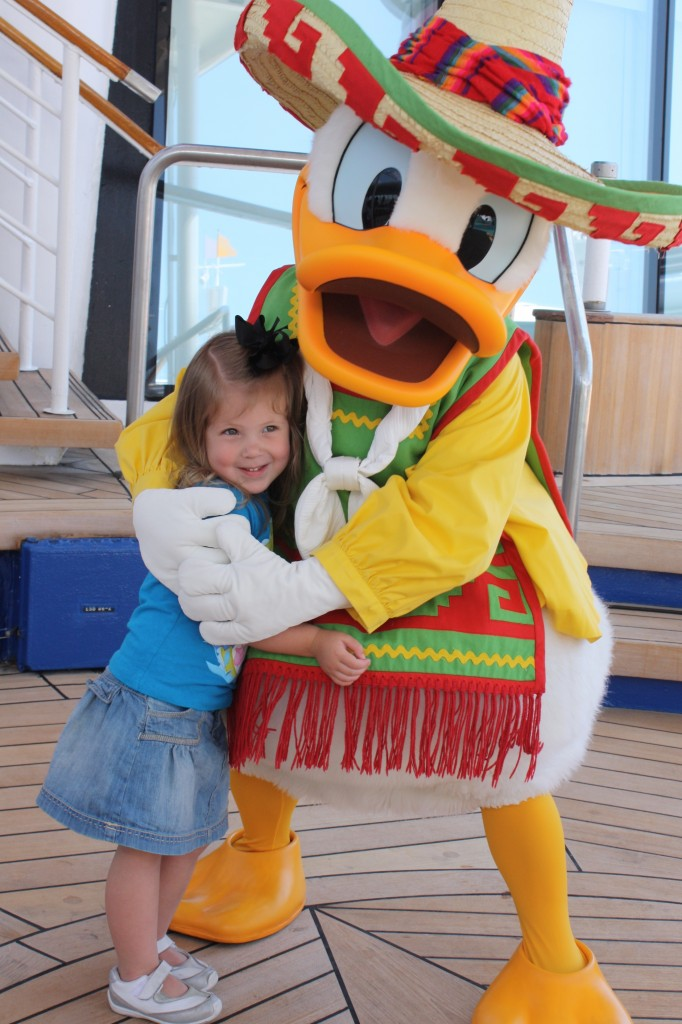 Kids Sail Free To Mexican Riviera Off To Neverland Travel - Kids sail free