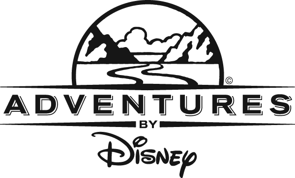 Adventures By Disney Off To Neverland Travel Vacations