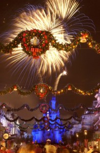 Holiday Wishes: Celebrate the Spirit of the Season