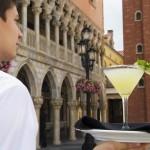 Italian Margaritas Rule