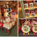 Circus Themed Merchandise For Sale