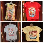 Dumbo Clothing