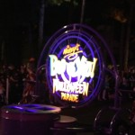 Magic Kingdom® Park has the Boo To You Halloween Parade