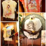 Merchandise at Bonjour! Village Gifts