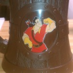 Stein available for LeFou's Brew