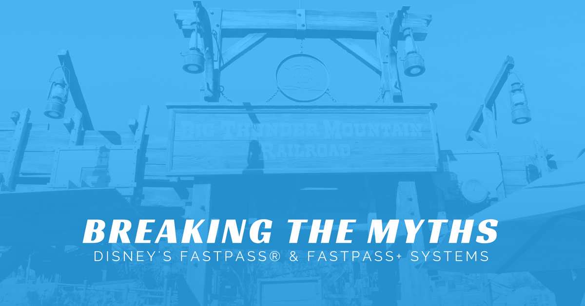 BREAKING THE MYTHS_FP
