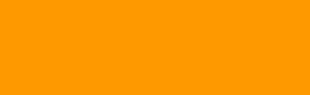 Orange background used for decorative purposes