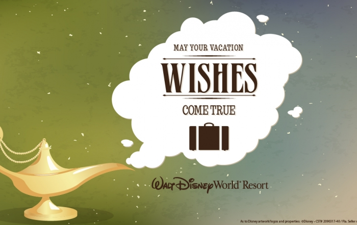 Extended 2015 Walt Disney World® Room Discounts
