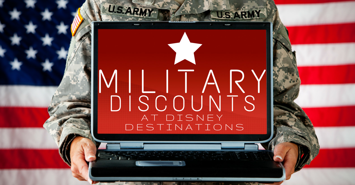 Travel is another category that often sees military discounts, but they tend to be vague. And while hotels widely offer savings, they're frequently based on government per diem rates, which might not be .