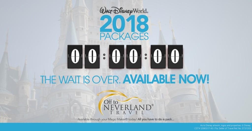 Discount Room Rates At Disney World