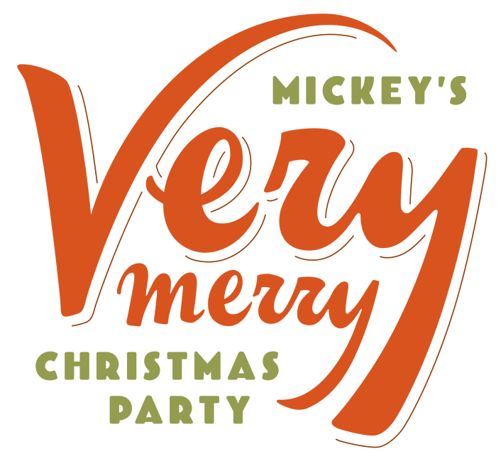 Disney S Very Merry Christmas Party Tickets: Mickey's Very Merry Christmas Party Mobile App