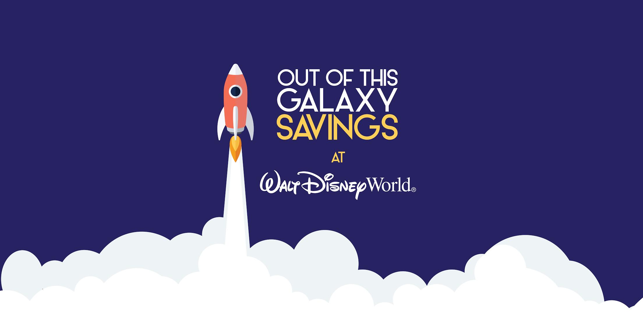 Out-of-this Galaxy Savings