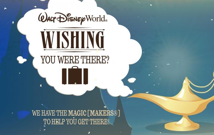 Spring 2016 Walt Disney World Room Discounts