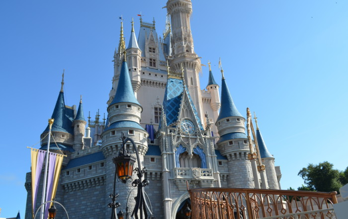Off To Neverland Travel Disney Vacations
